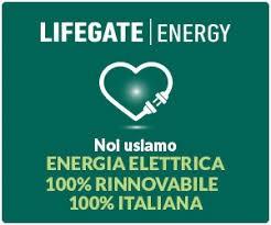 energia pulita lifegate