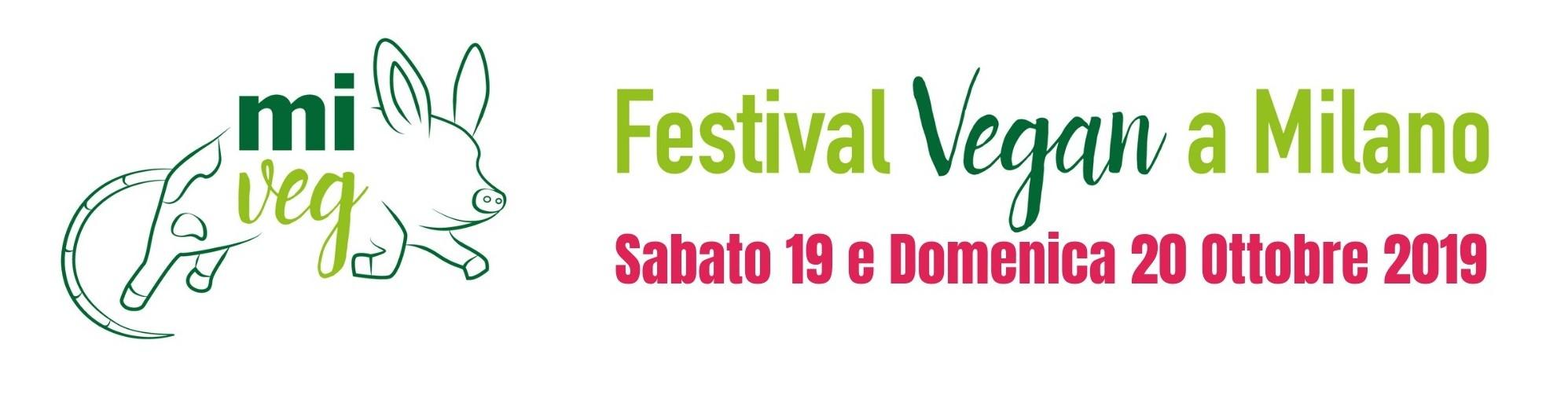 mi veg festival vegan milano