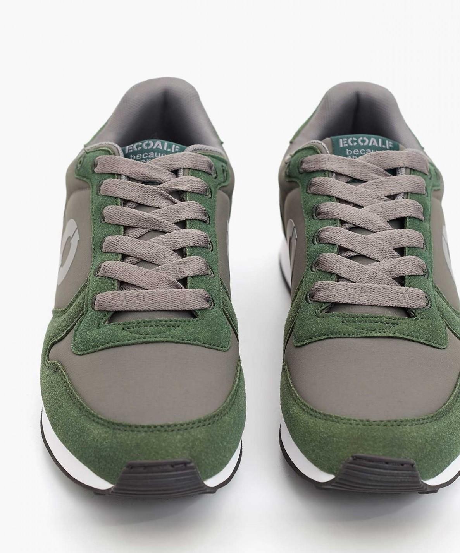 sneakers riciclate vegan