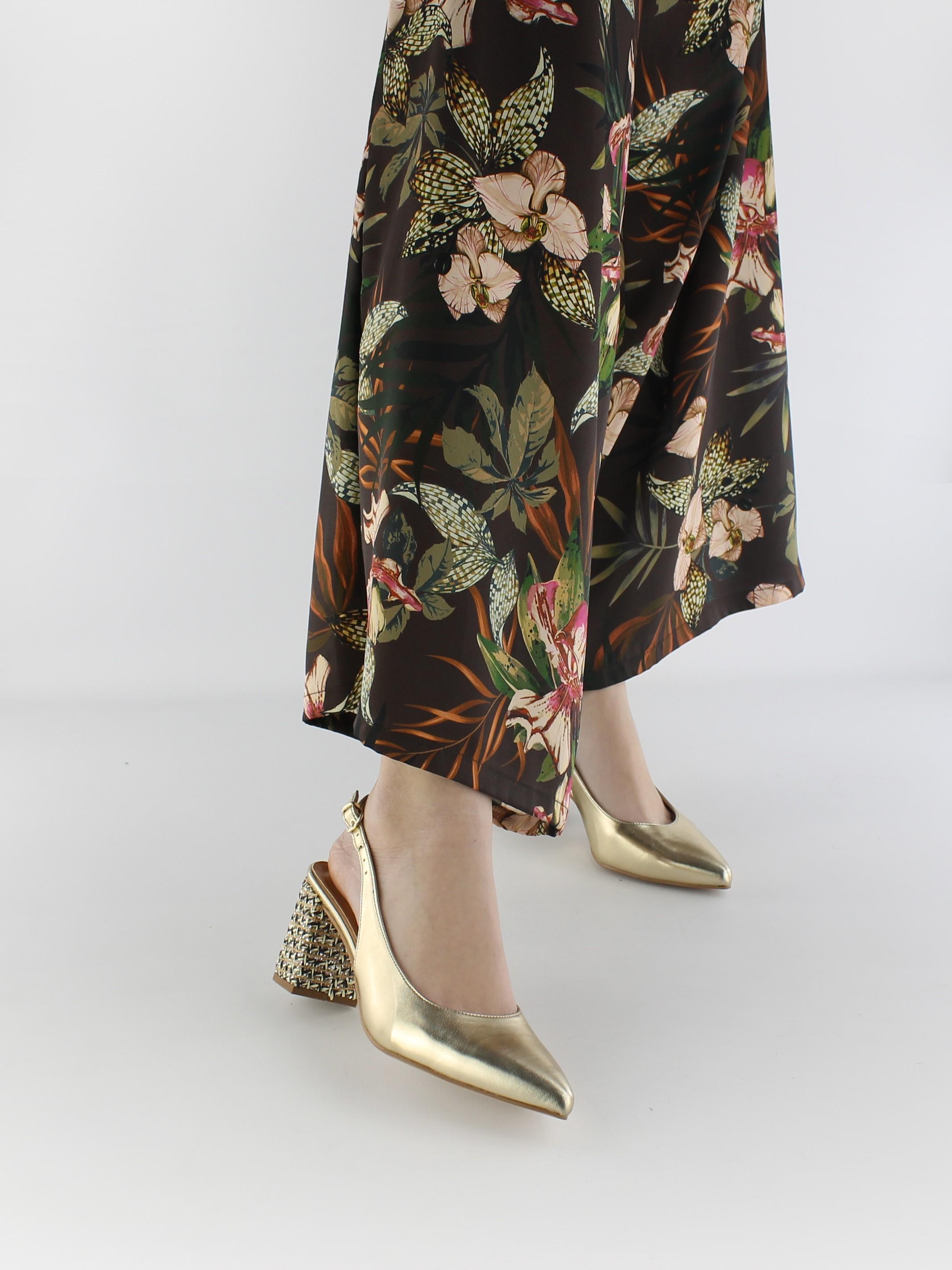 sandali vegan cerimonia donna