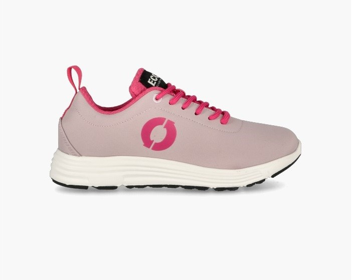 scarpe vegan bimbi sneakers riciclate