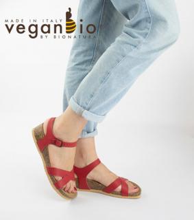 https://www.veganshoes.it/it/845-donna#/produttore-scotti