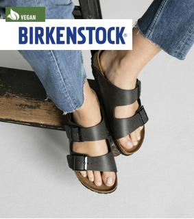 https://www.veganshoes.it/it/845-donna#/produttore-birkenstock