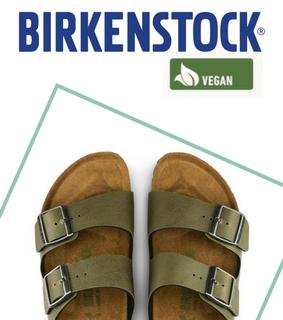 https://www.veganshoes.it/it/842-uomo#/produttore-birkenstock