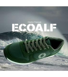 https://www.veganshoes.it/it/842-uomo#/produttore-ecoalf