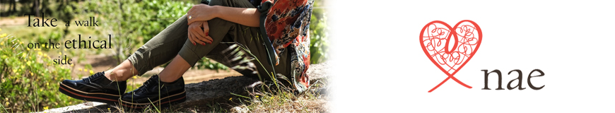 NAE-AW18-Vegan-Shoes-Italy.jpg