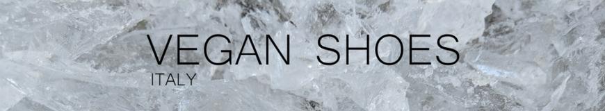 Vegan-Shoes-Italy-VSI.jpg
