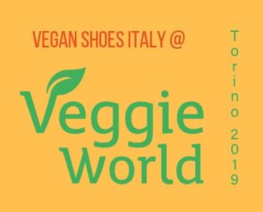 5ac47aa78dfd Men s Thong Sandals   Flip Flops - VeganShoes.it