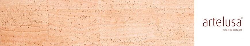 artelusa-veganshoes.jpg