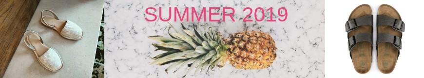 categoria-donna-estate-2019-eng.jpg
