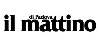 https://mattinopadova.gelocal.it/padova/cronaca/2019/08/27/news/in-pelle-d-ananas-o-plastica-riciclata-le-scarpe-vegane-sposano-l-ambiente-1.37386727
