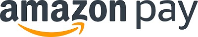 logo_amazonpay-primary-fullcolor-positiv