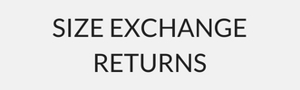 returns-size-exchange.jpg