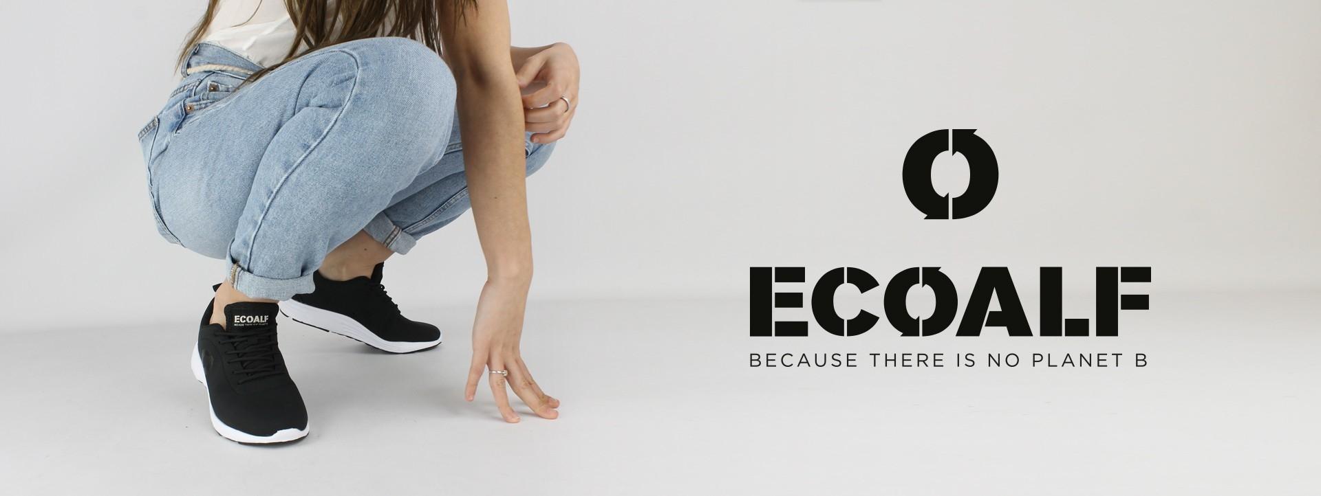Ecoalf - VeganShoes.it