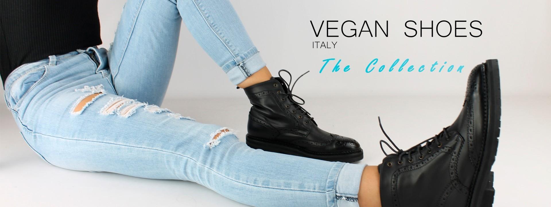 VeganShoes.it