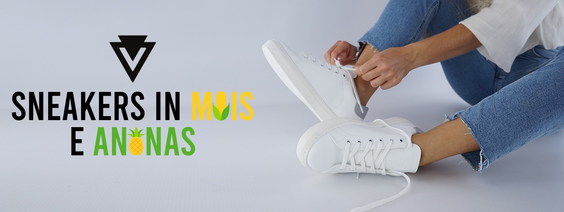 VSI - Veganshoes.it