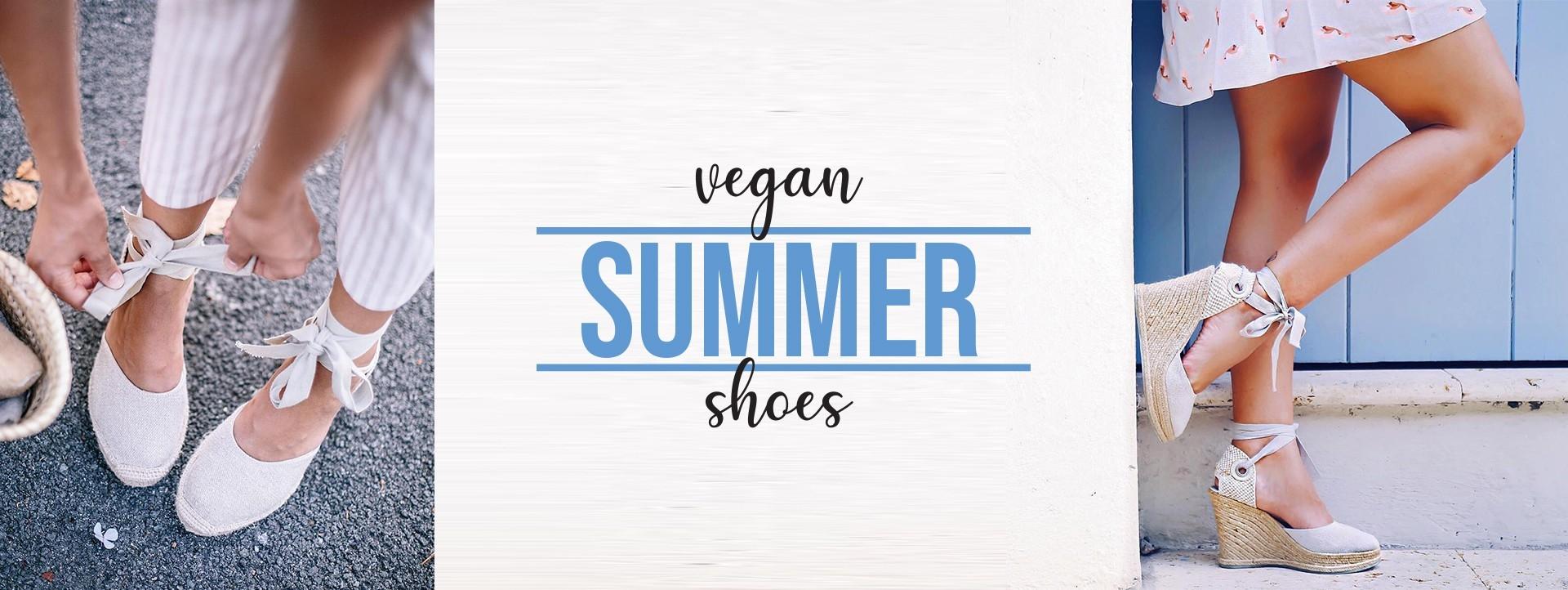 Cervera - VeganShoes.it